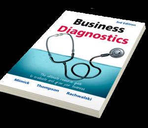 businessdiagnosticsbookcover