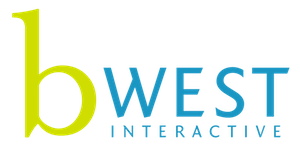 bWEST Interactive
