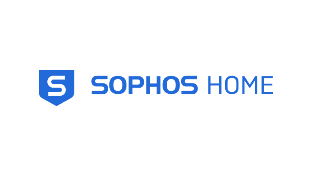 Sopho Home